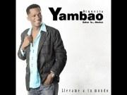 Orquesta Yambao