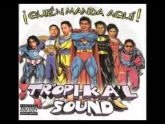 Tropikal Sound