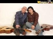 Duo Ayacucho