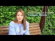 Nagzary