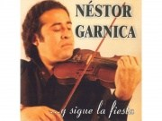 Si Vuelves de Nestor Garnica