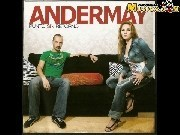 Andermay
