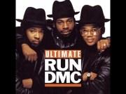 Run D.M.C