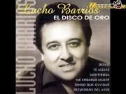 Canción 'En el oro de tu Pelo' interpretada por Lucho Barrios