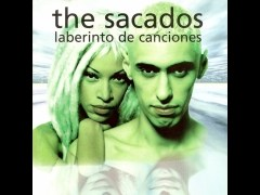 The Sacados