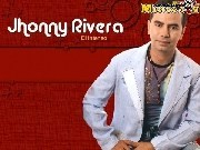 Johnny Rivera
