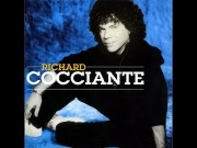 Bella Idiota - Ricardo Cocciante