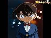 Magic - Detective Conan