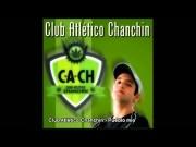 Club Atletico Chanchin