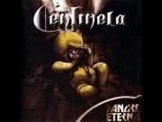 Canción 'El Mal' interpretada por Centinela