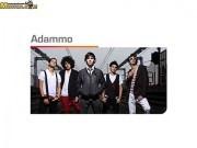 Canción 'Contigo o Nada' interpretada por Adammo