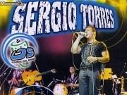 Invisible - Sergio Torres y los Dueños del Swing
