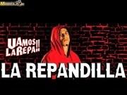 La Repandilla