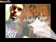 Canción 'Para siempre' interpretada por Son Andaluz
