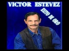 Víctor Estévez
