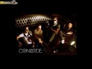 Canción 'Te Quiero Mucho' interpretada por Los Concorde