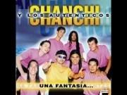 Chanchi y los autenticos