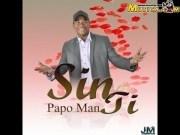 Papo Man
