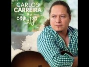 Carlos Carreira