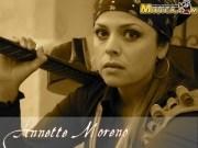 Annete Moreno