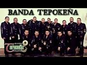 Banda La Tepokeña