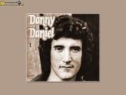 Lloro por ti de Danny Daniel