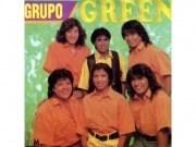 Tu no cambiaras de Grupo Green