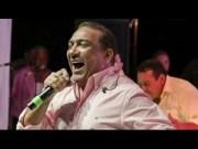 Canción 'A tu lado' interpretada por Beto Zabaleta