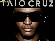 Beat It - Taio Cruz
