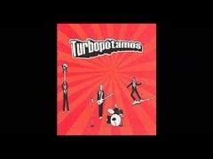 Canción 'Elisabel' interpretada por Turbopótamos