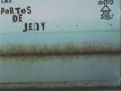 Vacanauta de Las Partes de Jeny