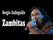 Luz De Mis Ojos - Sergio Galleguillo