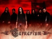 Canción 'La Huida De Angora' interpretada por Carnarium