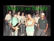 A Donde Vas - Neny y su banda