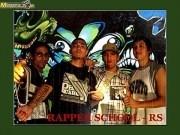 Rapper School