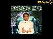 Babylon Zoo