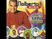 Nolberto y Alcala