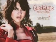 Guadalupe Álvarez Luchia