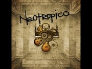 Neotropico