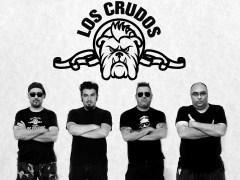 Los Crudos