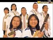 Canción 'Amazonas' interpretada por Kalamarka