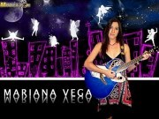 Hablame - Mariana Vega