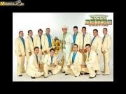 Banda-Jerez
