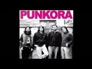 Punkora