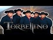 Grupo Torbellino