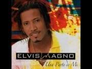 Elvis Magno