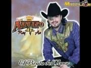 Ay Amor de Arnulfo Jr.