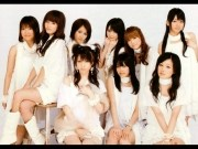 Ai no tane de Morning Musume