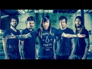 Greeley Estates