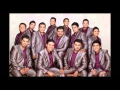 Canción 'He tratado' interpretada por La Real Sonora